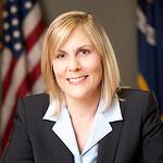 Rep. Nancy Landry